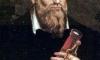 Nostradamus, o médico das sete profecias