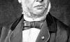 Theodor Schwann formulou a teoria celular