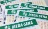 Governo faturou quase 600 milhões com as loterias