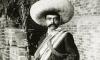 Emiliano Zapata, o herói da revolução mexicana