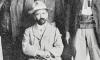 Francisco Madero, o líder revolucionário mexicano