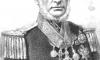 Almirante Barroso ganhou a Guerra do Paraguai