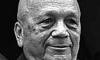 Cândido Aragão foi o culpado pelo golpe militar