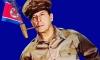 MacArthur participou das duas guerras mundiais