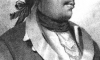 Filipe Camarão, de índio a grande comandante militar