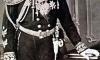 Tamandaré, o herói naval, patrono da Marinha Brasileira