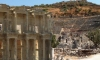 Ândroclo fundou a cidade de Éfeso