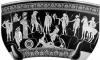 Os Argonautas e a busca do Tosão de Ouro