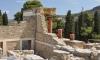 Catreu, rei de Creta, morto pelo próprio filho