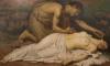 Céfalo matou por engano a própria esposa