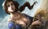 Deméter, a deusa da terra cultivada
