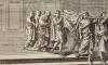 Anaxárete e o mito do coração de pedra