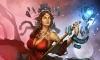 Reia, a mãe dos deuses na Mitologia Grega