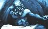 Urano, o poderoso pai dos Titãs e dos Ciclopes