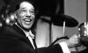 Duke Ellington, o maior da década de 1930