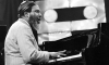 Thelonious Monk, o sumo sacerdote do jazz