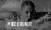Mike Bruner, medalha de ouro em Montreal