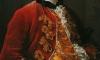 Conde de Buffon deu forma à história natural
