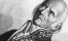 Lamarck, um dos pioneiros dos estudos da Zoologia