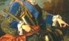 Filipe V, rei da Espanha, da Sicília e de Nápoles