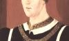 Henrique VI herdou dois reinos e morreu sem nenhum