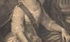 Maria I, piedosa e louca