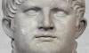 Nero tocou fogo em Roma