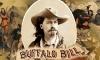 Buffalo Bill, um ícone do Velho Oeste