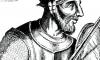 Diego de Almagro conquistou o Peru