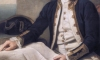 James Cook, o descobridor do Havaí