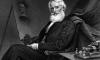 Samuel Morse, o inventor do código telegráfico