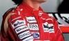 Ayrton Senna é personagem de um romance biográfico do francês Bernard Chambaz