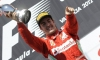 Fernando Alonso vence o Grande Prêmio da Europa