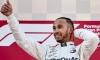 Hamilton fatura na Espanha e abre vantagem sobre o Vettel