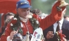 Niki Lauda, a morte de um astro da Fórmula 1