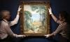 Paul Cézanne e o quadro de R$ 55,9 milhões