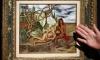 Tela da Fida Kahlo é arrematada por oito milhões de dólares