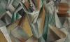 Tela do Pablo Picasso é vendida por mais de 200 milhões de dólares