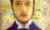 Pierre Bonnard, o último da escola impressionista