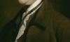 Edmund Burke, baluarte das ideias conservadoras