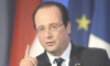 François Hollande, um socialista no governo francês