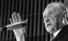 Konrad Adenauer na Alemanha após a Segunda Guerra