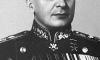 Lavrenti Beria foi um dos poderosos da União Soviética