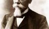 Ernesto Moneta, o prêmio Nobel da Paz de 1907