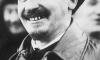 Nikolai Bukárin foi condenado à morte pelo stalinismo