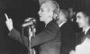 Evita Perón terá uma série biográfica na televisão
