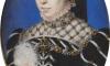 Catarina de Médici, a poderosa rainha da França