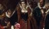 Maria Stuart, a poderosa rainha da Escócia