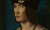 Luís XII deu início à organização da justiça francesa