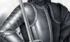 Afonso II deu sentido jurídico às relações civis